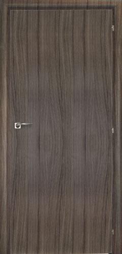 SALUTO 200 серый палисандр